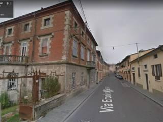 Foto - Bilocale via Ercole De Gaspari, Verolanuova