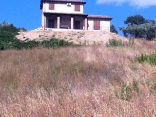 Foto - Rustico / Casale via Palombaro, Gualdo Cattaneo