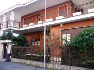 Foto - Appartamento via Enrico Fermi 7, Settimo Torinese