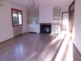 Foto - Villa, buono stato, 393 mq, Gazzo