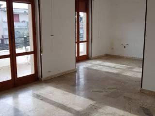 Foto - Appartamento via Ludovico Ariosto 21, Castel Volturno