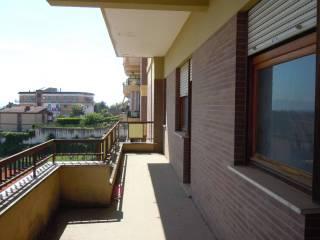 Photo - 3-room flat via Alessandro Manzoni, Rignano Flaminio