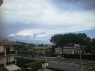 Foto - Appartamento via Appia, Minturno