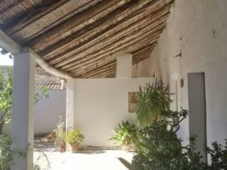 Foto - Casa indipendente via Alfonso La Marmora 103, Sanluri