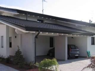 Foto - Terreno edificabile residenziale a Carmagnola