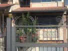 Villetta a schiera Vendita Aquino