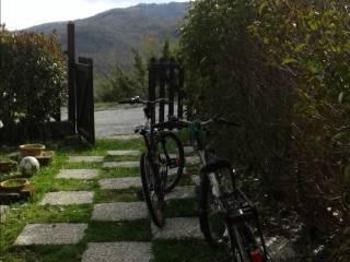 Foto - Villa via dell'Orno 3, Stroncone