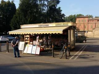 Attività / Licenza Vendita Correggio
