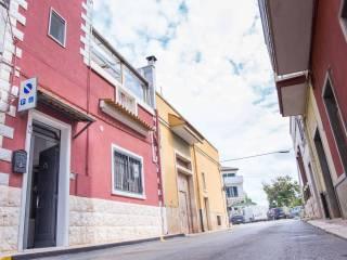 Foto - Casa indipendente via Stefano Aceto 75, Turi