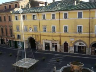 Foto - Trilocale piazza Giacomo Matteotti 15, Civita Castellana