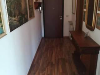 Foto - Trilocale via Boltiere 34, Ciserano