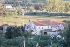 Foto - Rustico / Casale Contrada Svarchi, Altidona
