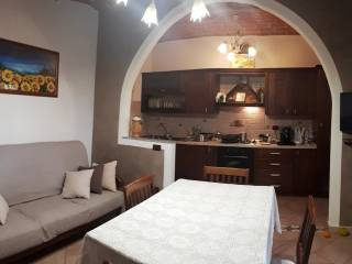 Foto - Casa indipendente via A  Gronchi 11, Montopoli in Val d'Arno