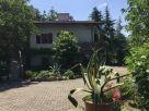 Villa Vendita Camugnano