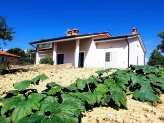 Photo - Single family villa via delle Ville, Terranuova Bracciolini