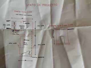 Immobile Affitto Montalcino