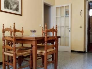 Foto - Villetta a schiera, buono stato, Aquileia