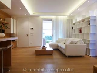Foto - Villa via Giorgione 110, Ceggia