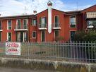 Appartamento Vendita Isola Rizza