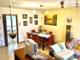 Foto - Villa via dei Prati, Campoformido