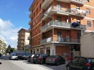 Foto - Quadrilocale via Papa Paolo IV Carafa, Avellino