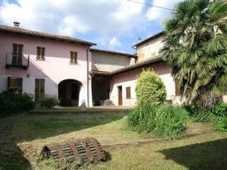 Foto - Rustico / Casale, ottimo stato, 300 mq, Villa San Secondo