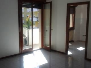 Foto - Appartamento via Luigi Einaudi, Motta, Costabissara