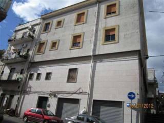 Photo - Apartment via Umberto I, Militello in Val di Catania