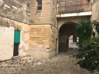 Foto - Bilocale via Cepolla, San Cesario di Lecce