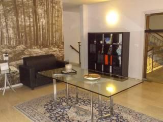 Immobile Affitto Modena  1 - Centro Storico