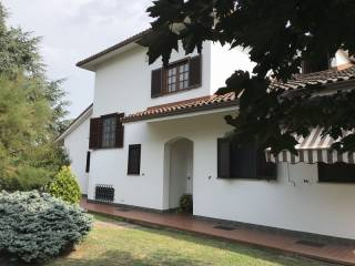 Foto - Villa Strada Comunale Costa 24, Pietra Marazzi