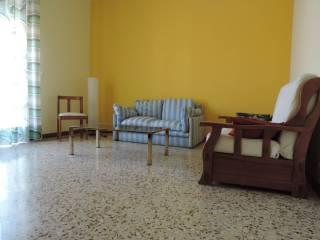 Foto - Trilocale buono stato, settimo piano, Cristo, Alessandria