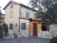 Rustico / Casale Vendita Castel Madama
