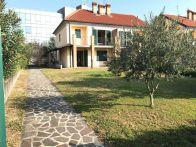 Villa Vendita Pioltello
