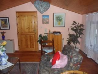Foto - Villa frazione Villanova 98, Lusevera