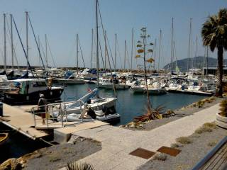 Foto - Bilocale Lungomare delle Nazioni 2, San Bartolomeo al Mare