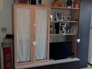 Photo - 3-room flat via RIVERA, 7-A, Mathi