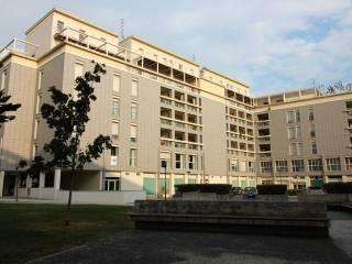 Foto - Trilocale via Corsica 110, Don Bosco, Brescia