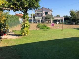 Foto - Villa viale Tre Martiri, Rovigo
