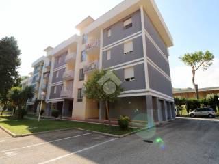 Foto - Appartamento via Michetti, 6, Roseto degli Abruzzi