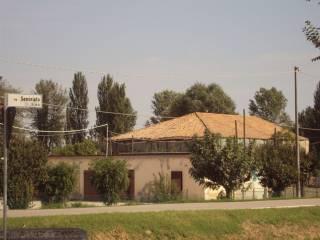 Foto - Rustico / Casale via Seminiato 1, Copparo
