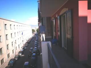 Foto - Bilocale via Santa Marta 169, Battisti - Avignone, Messina