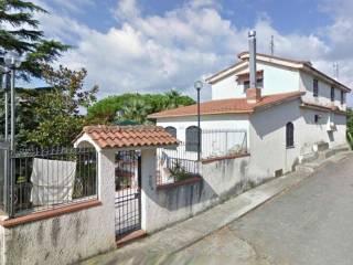 Foto - Villa plurifamiliare Presta, Sant'Agata de' Goti