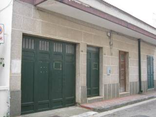 Foto - Appartamento via Alba 43, Mesagne