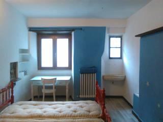 Foto - Casa indipendente via Ligure 34, Ottone