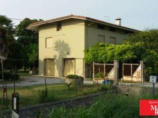 Foto - Casa indipendente 287 mq, buono stato, Aquileia