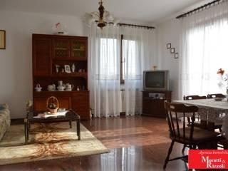 Foto - Villa, buono stato, 295 mq, Ruda