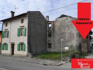 Foto - Villetta a schiera 1 locali, buono stato, Ruda