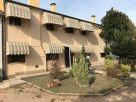 Villa Vendita Giacciano con Baruchella