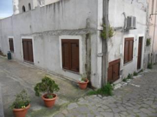 Foto - Casa indipendente via sabaudia,, Lipari